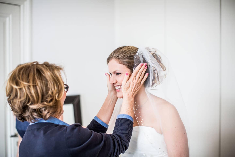 06-Den-Haag-bruiloft-trouwfotograaf (1)