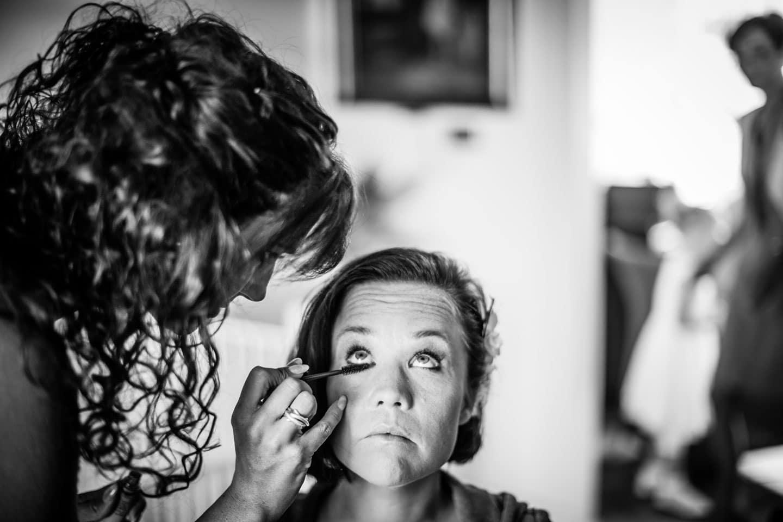 06-Tilburg-bruidsreportage-trouwfotograaf