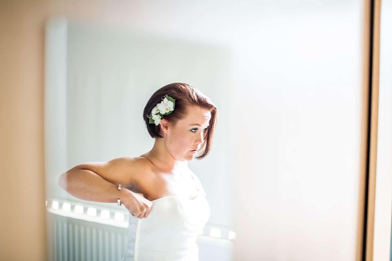 07-Tilburg-bruiloft-trouwfotograaf