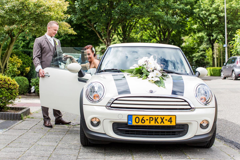 09-Tilburg-bruidsreportage-trouwfotograaf