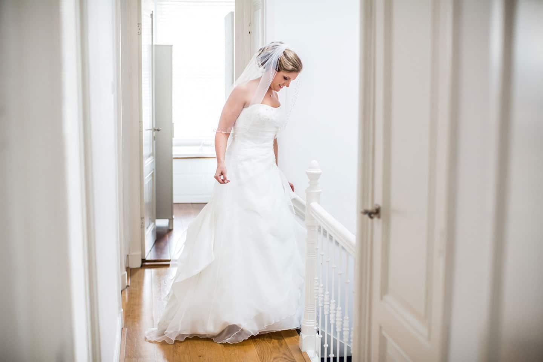 10-Den-Haag-bruidsfotografie-trouwfotograaf