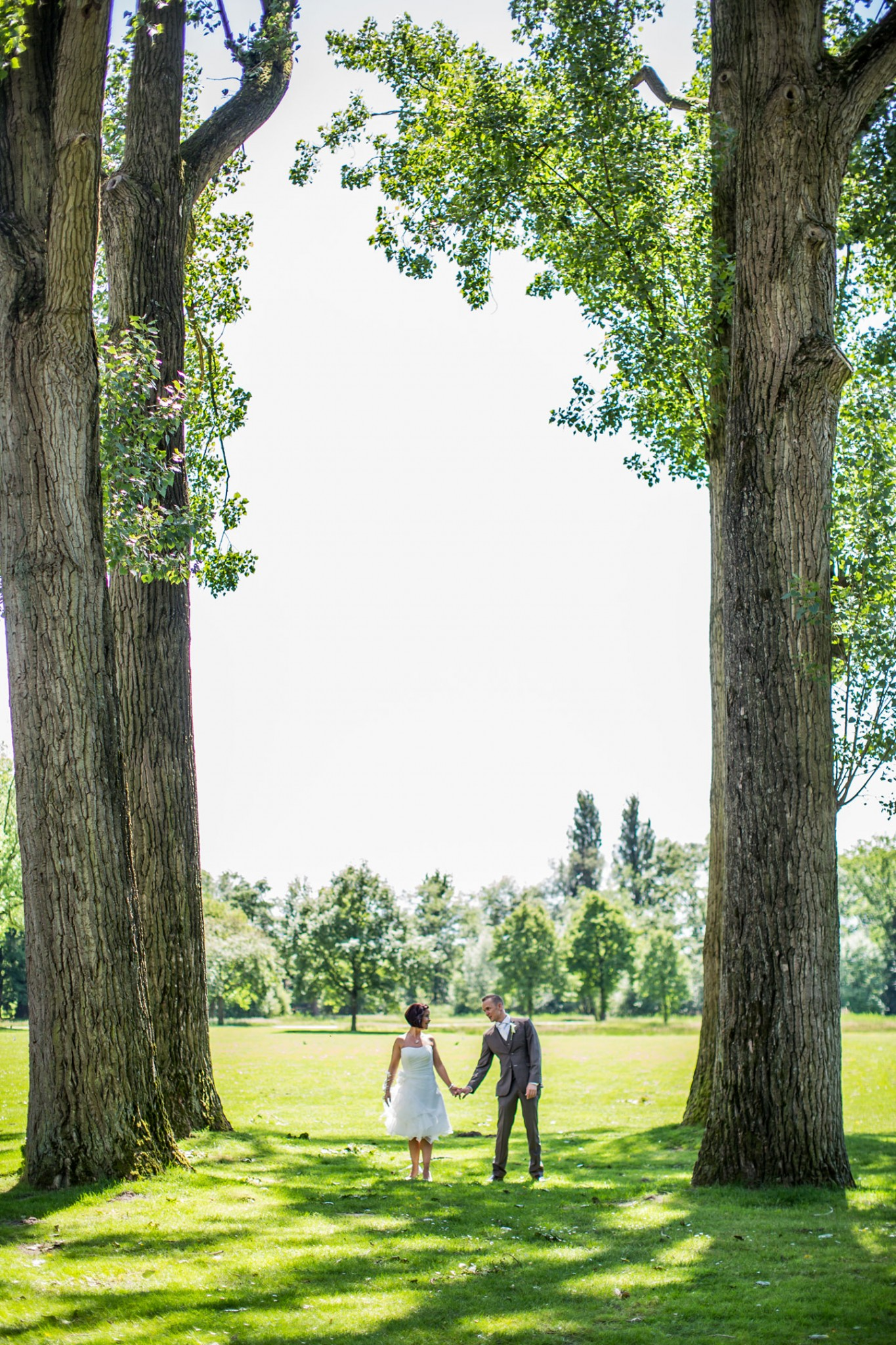 10-Tilburg-bruidsfotografie-trouwfotograaf