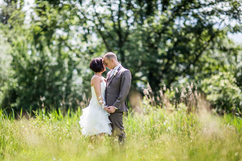 11-Tilburg-bruidsreportage-trouwfotograaf