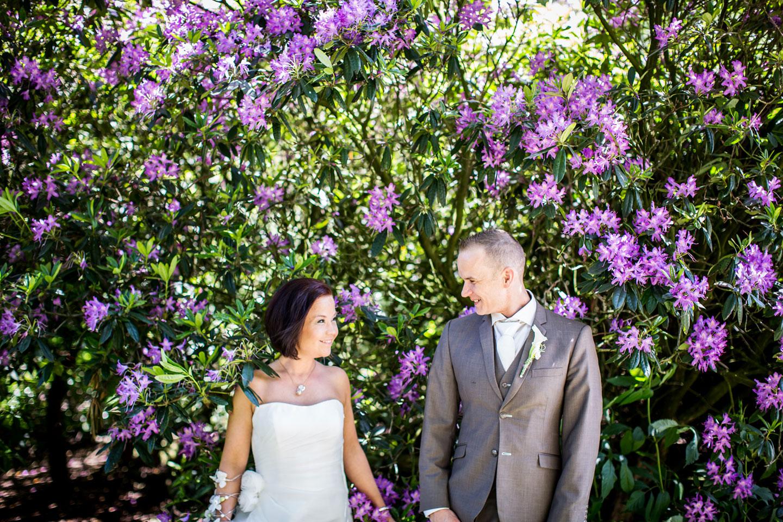 12-Tilburg-bruiloft-trouwfotograaf