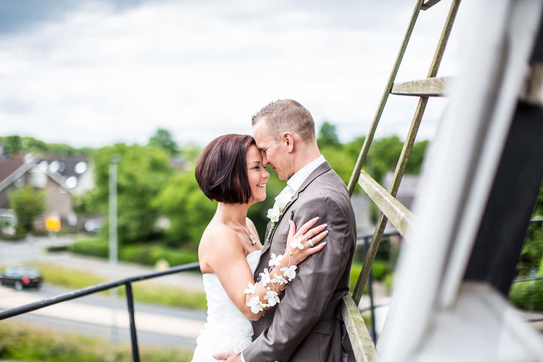 14-Tilburg-bruidsfotografie-trouwfotograaf