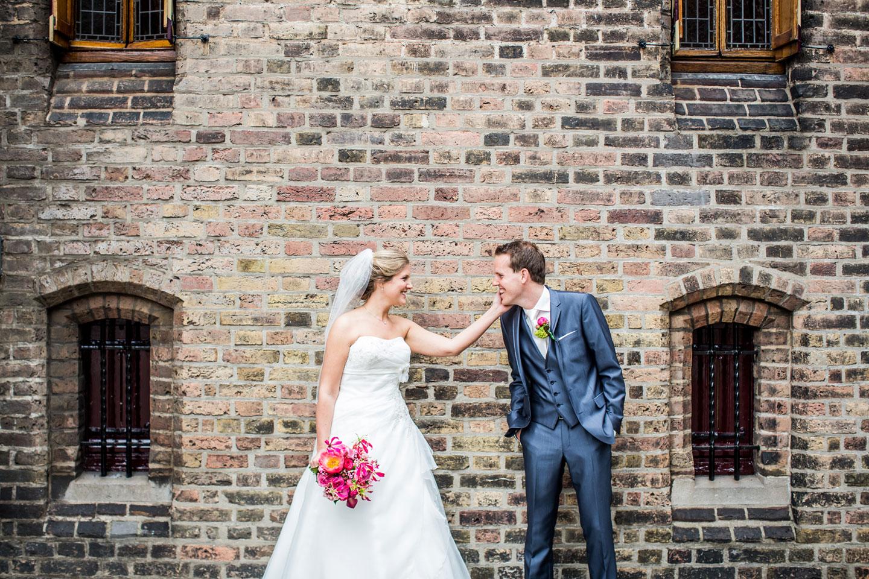 16-Den-Haag-binnenhof-bruidsfotografie-trouwfotograaf