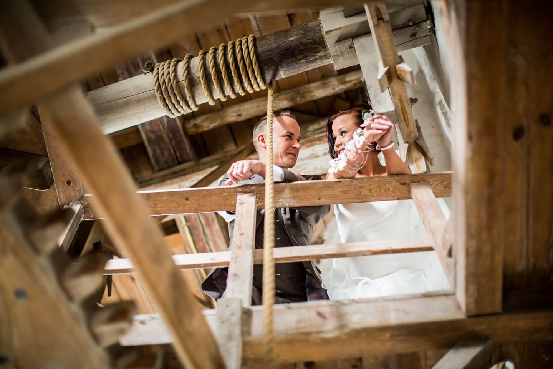 16-Tilburg-bruidsfotografie-trouwfotograaf