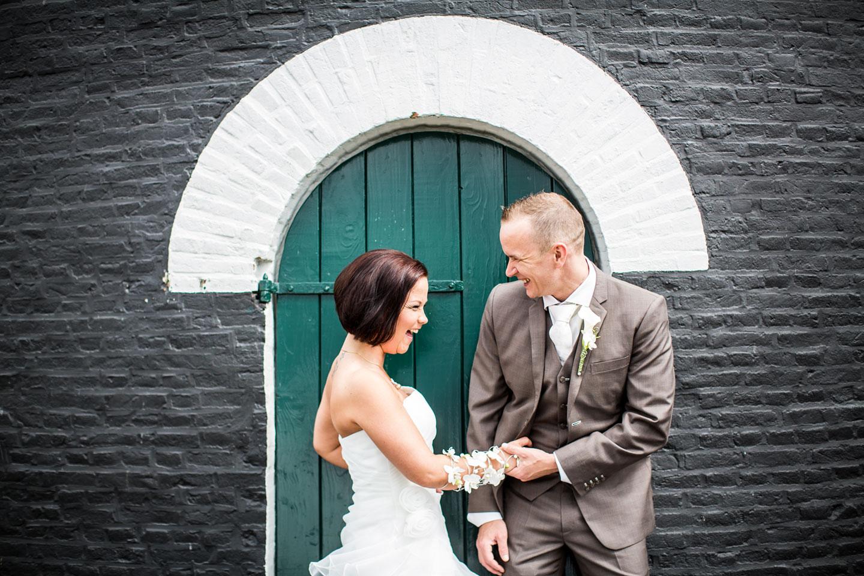 17-Tilburg-bruiloft-trouwfotograaf