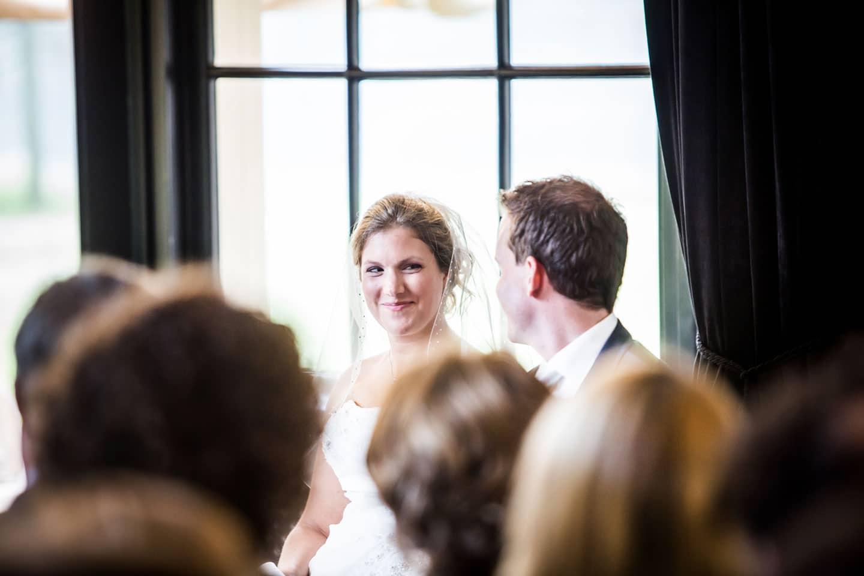 21-Landgoed-te-Werve-bruidsreportage-trouwfotograaf