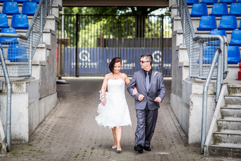 21-Tilburg-stadion-bruiloft-trouwfotograaf