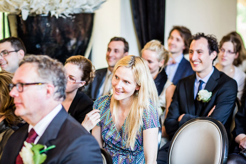 25-Landgoed-te-Werve-bruidsfotografie-trouwfotograaf