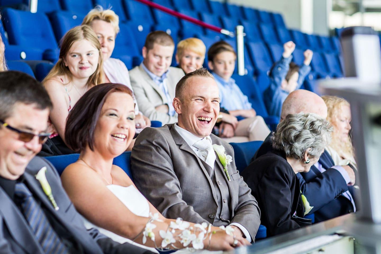 25-Tilburg-stadion-bruidsfotografie-trouwfotograaf