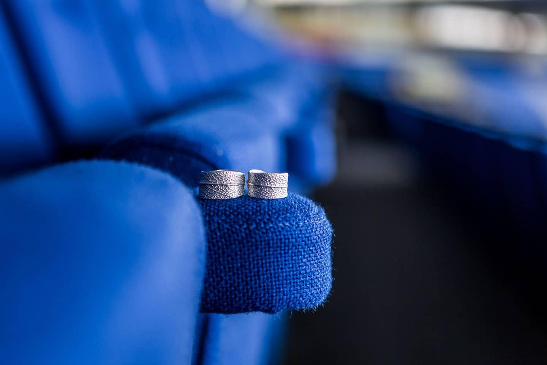 26-Tilburg-stadion-bruidsfotografie-trouwfotograaf