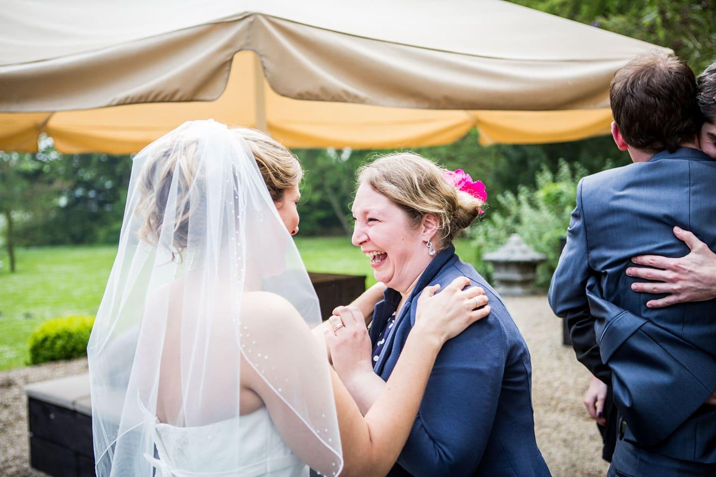 27-Landgoed-te-Werve-bruidsfotografie-trouwfotograaf