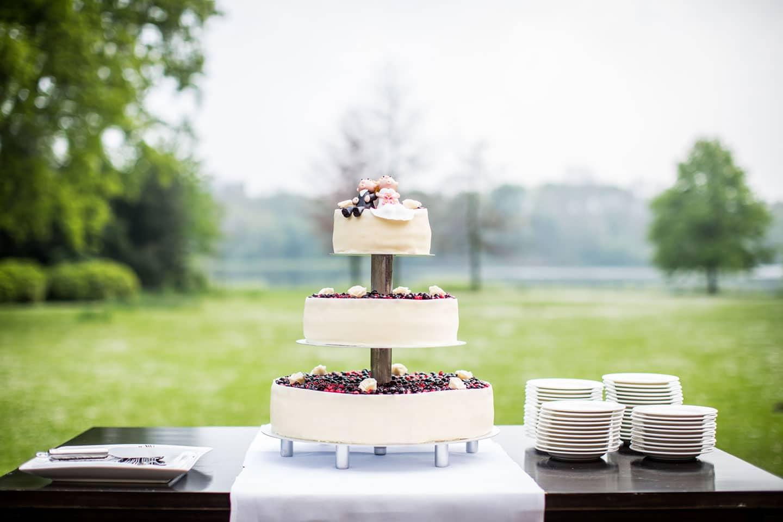 29-Landgoed-te-Werve-bruidsreportage-trouwfotograaf