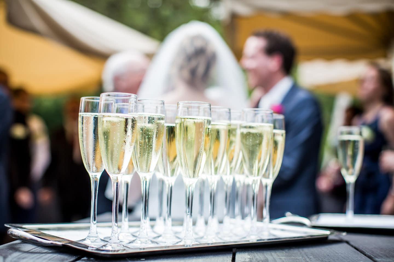 31-Landgoed-te-Werve-bruiloft-trouwfotograaf