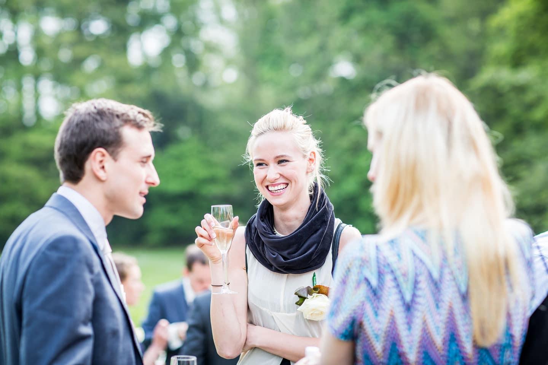33-Landgoed-te-Werve-bruidsfotografie-trouwfotograaf