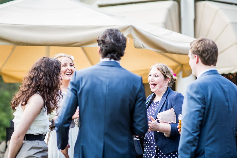 34-Landgoed-te-Werve-bruidsreportage-trouwfotograaf