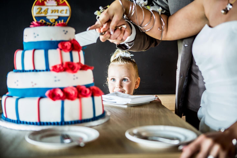34-Tilburg-stadion-bruidsfotografie-trouwfotograaf