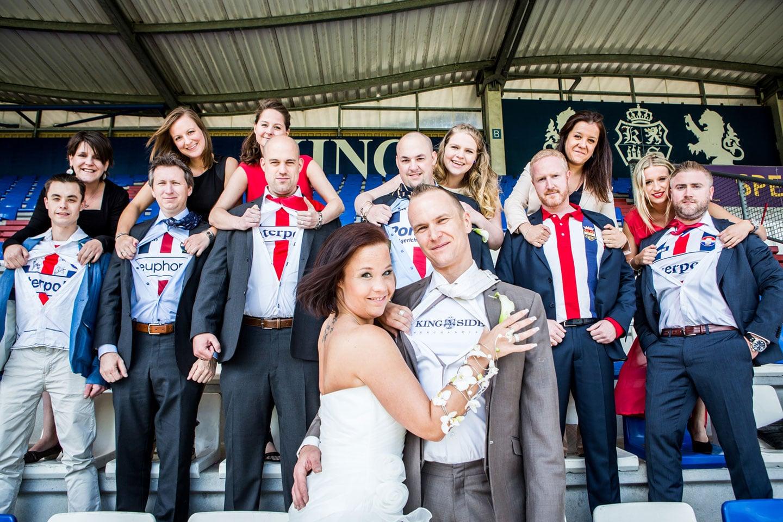 35-Tilburg-stadion-bruidsfotografie-trouwfotograaf