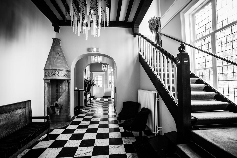 37-Landgoed-te-Werve-bruidsfotografie-trouwfotograaf