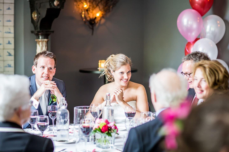 41-Landgoed-te-Werve-bruidsfotografie-trouwfotograaf