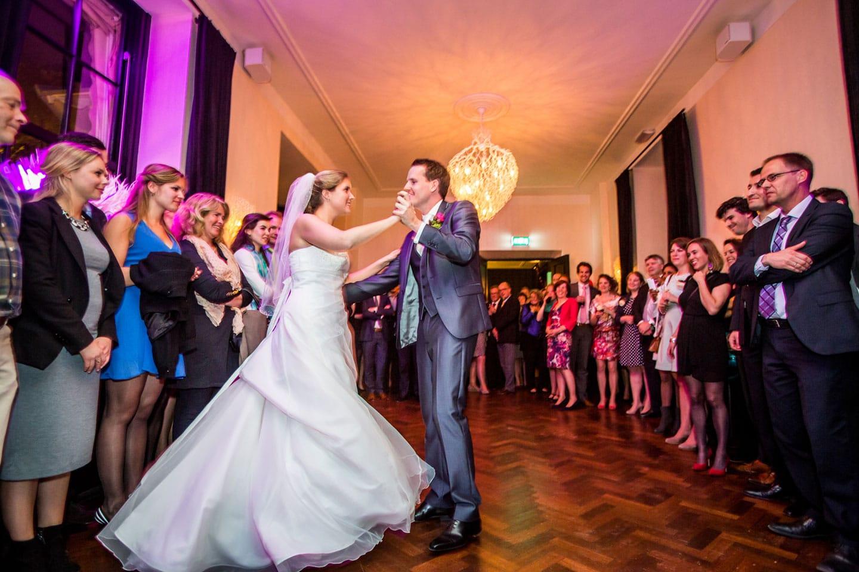 44-Landgoed-te-Werve-bruidsfotografie-trouwfotograaf