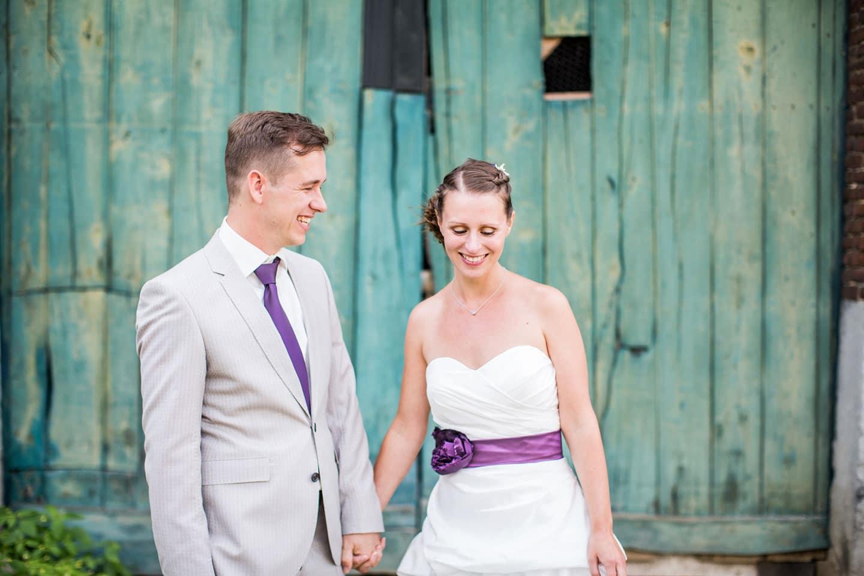 Bruidsfotografie Viva Lanterne
