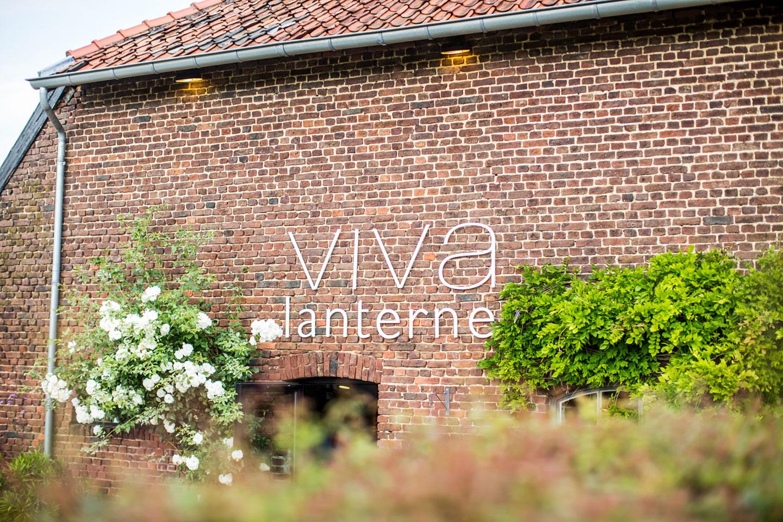 02-Viva-Lanterne-bruidsfotografie-trouwfotograaf