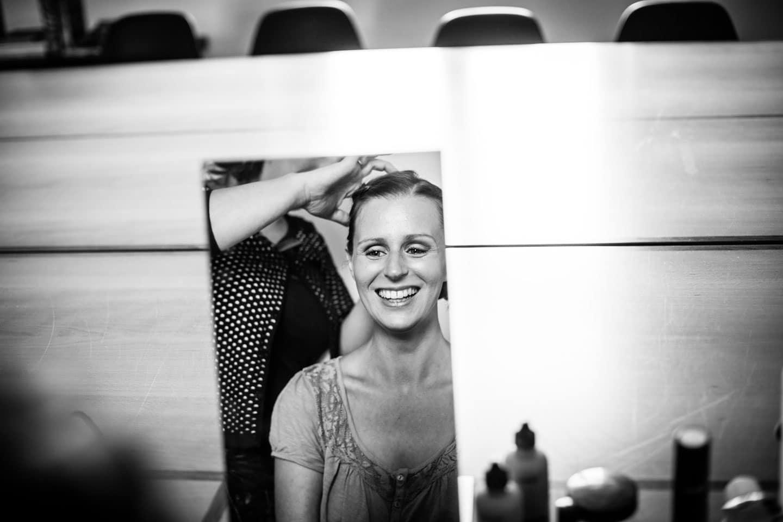 06-Viva-Lanterne-bruidsfotografie-trouwfotograaf