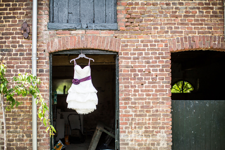 07-Viva-Lanterne-bruidsfotografie-trouwfotograaf