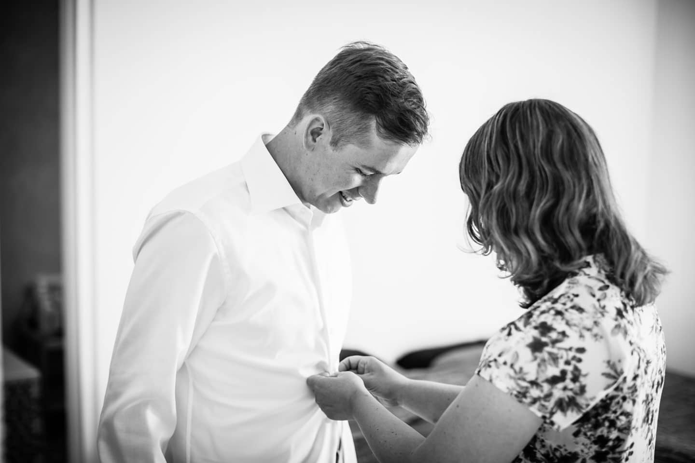 09-Viva-Lanterne-bruidsfotografie-trouwfotograaf