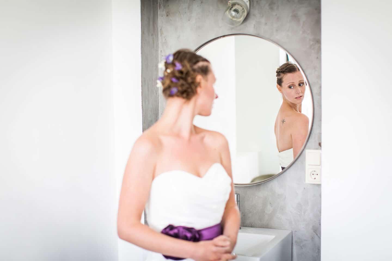 16-Viva-Lanterne-bruidsfotografie-trouwfotograaf