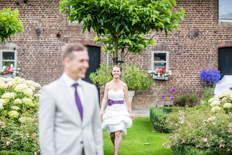 18-Viva-Lanterne-bruidsreportage-trouwfotograaf