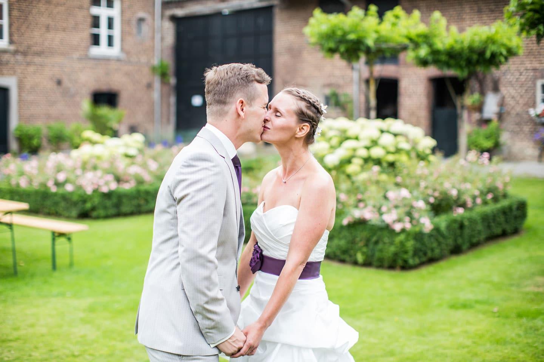 19-Viva-Lanterne-bruiloft-trouwfotograaf