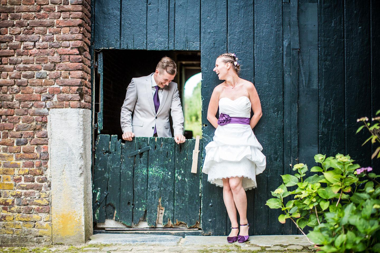20-Viva-Lanterne-bruidsfotografie-trouwfotograaf