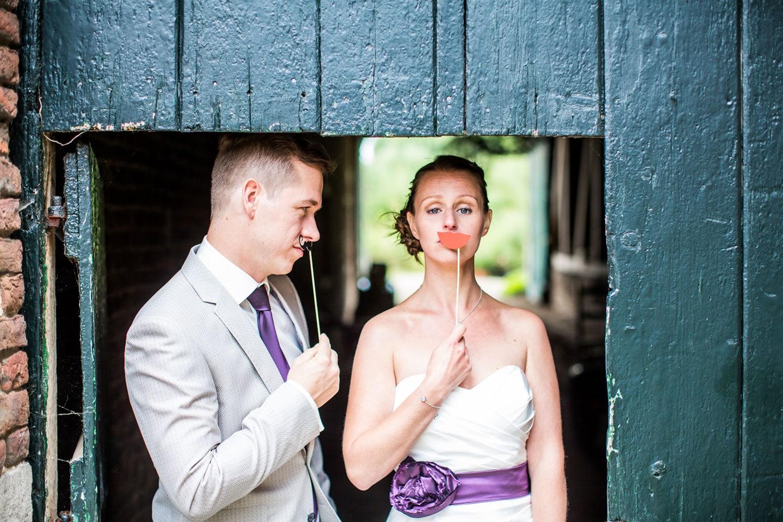 21-Viva-Lanterne-bruidsreportage-trouwfotograaf