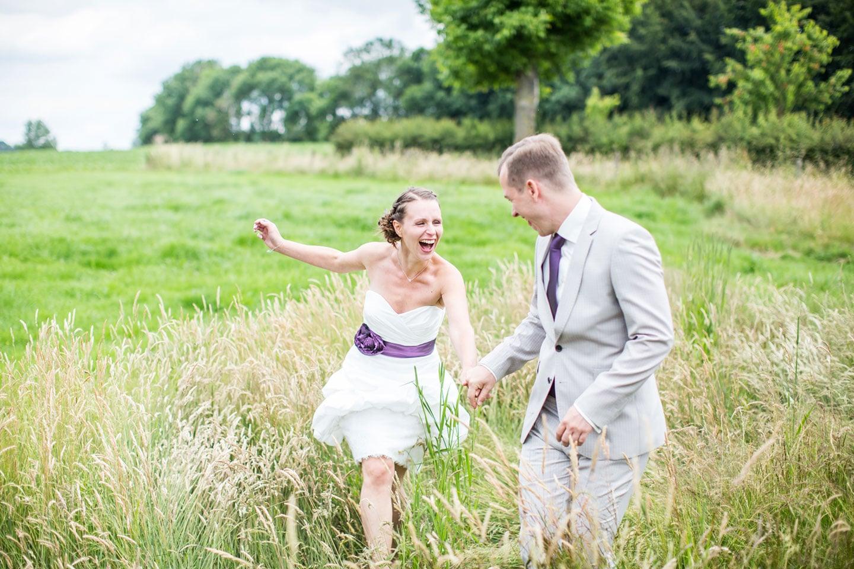 22-Viva-Lanterne-bruidsfotografie-trouwfotograaf