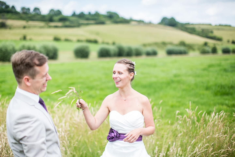 23-Viva-Lanterne-bruidsfotografie-trouwfotograaf