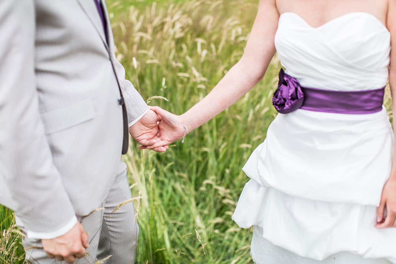 24-Viva-Lanterne-bruidsreportage-trouwfotograaf