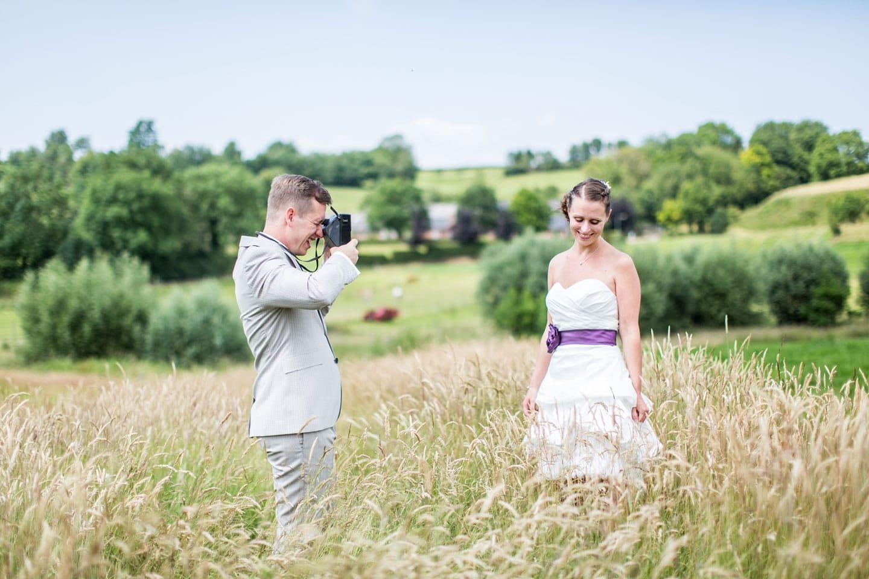 25-Viva-Lanterne-bruiloft-trouwfotograaf