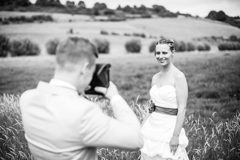 26-Viva-Lanterne-bruidsfotografie-trouwfotograaf