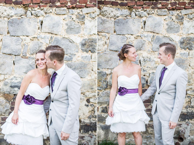 28-Viva-Lanterne-bruidsfotografie-trouwfotograaf