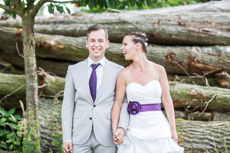 29-Viva-Lanterne-bruidsfotografie-trouwfotograaf