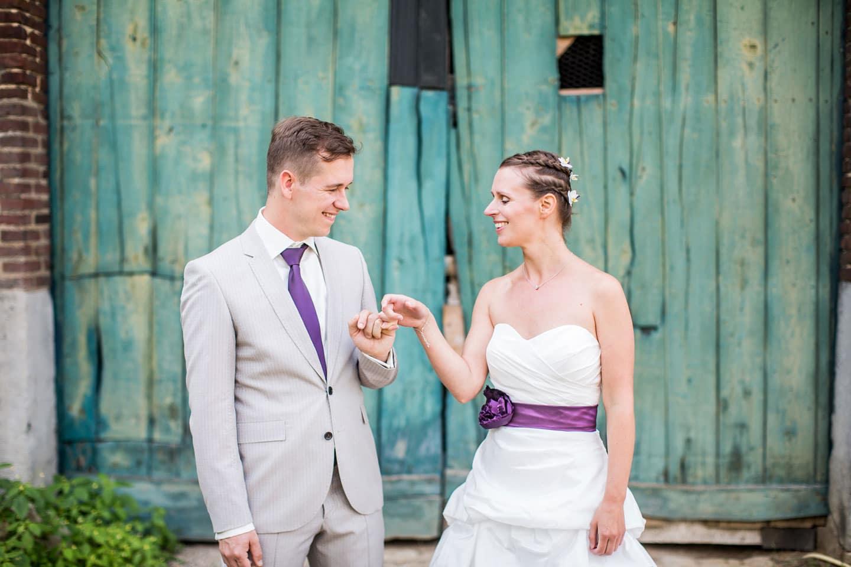 31-Viva-Lanterne-bruiloft-trouwfotograaf