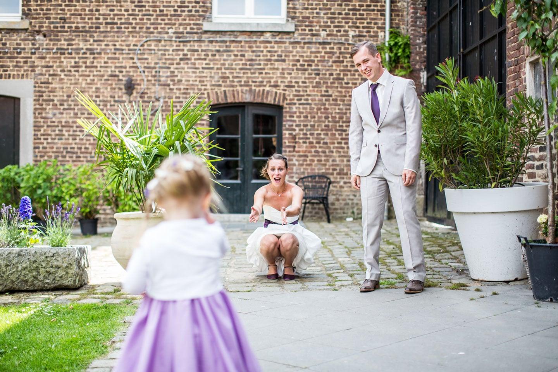 33-Viva-Lanterne-bruidsfotografie-trouwfotograaf