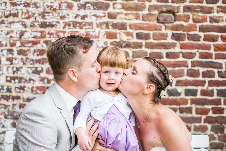 34-Viva-Lanterne-bruidsreportage-trouwfotograaf