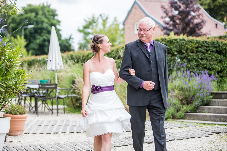 36-Viva-Lanterne-bruidsfotografie-trouwfotograaf