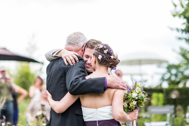 37-Viva-Lanterne-bruidsfotografie-trouwfotograaf