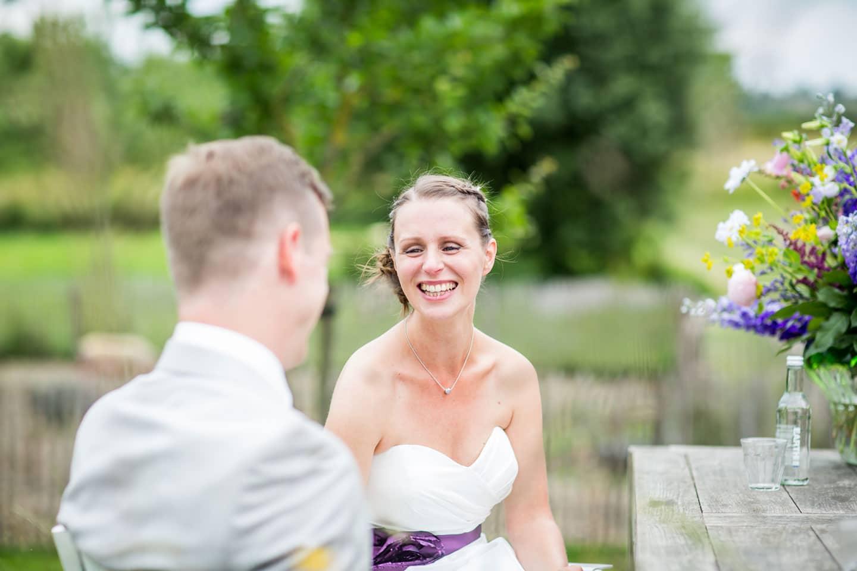 39-Viva-Lanterne-bruidsfotografie-trouwfotograaf
